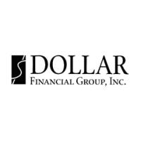 Dollar Financial Czech Republic