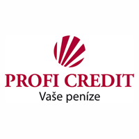 PROFI CREDIT Czech