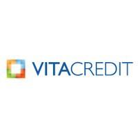Vitacredit