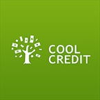 Rychlá půjčka před výplatou v hotovosti, na ruku