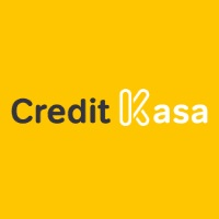 Rychlá SMS půjčka před výplatou – peníze na účet ihned