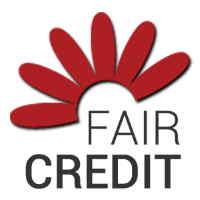 FAJN půjčka nabízí možnost získat částku 4 000 - 70 000 Kč na cokoliv.