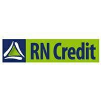 RN Credit