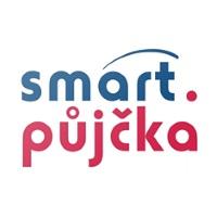 Smart půjčka – půjčka až 70000 Kč i pro důchodce (starobní, invalidní)