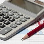 Kalkulačka exekuce na nemocenské dávky 2021