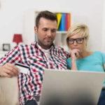 Které půjčky nabízí první půjčku zdarma? Využijte dobrou nabídku!