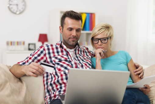 Chcete třeba první půjčku zdarma? Opravdu i takové nabídky najdete a není to zase nic neobvyklého.
