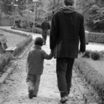 Kalkulačka: Výpočet přídavku na dítě 2020