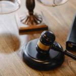 Kalkulačka oddlužení 2021: Kolik z platu si bere insolvence?